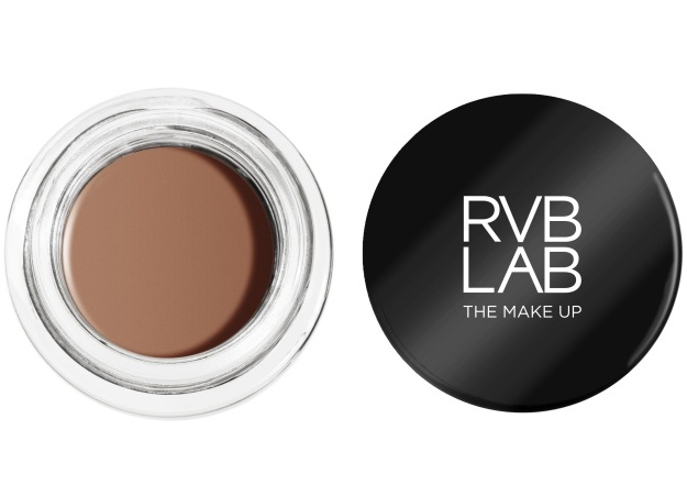 09384fd8671 RVB LAB Cream eyebrow liner water resistant