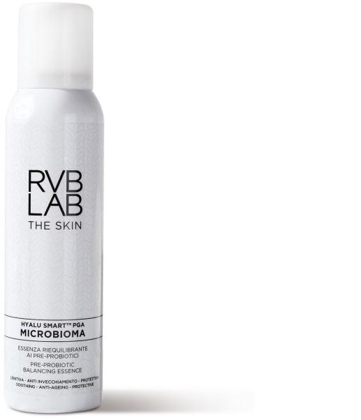 RVB LAB Essenza riequilibrante ai pre-biotici