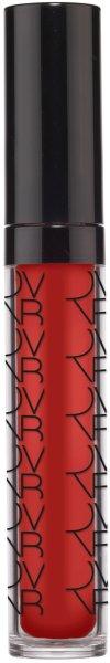 RVB LAB Velvet matt rossetto liquido
