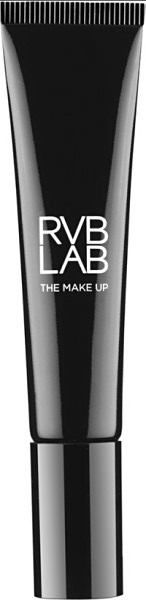 RVB LAB Base de camuflaje duradera