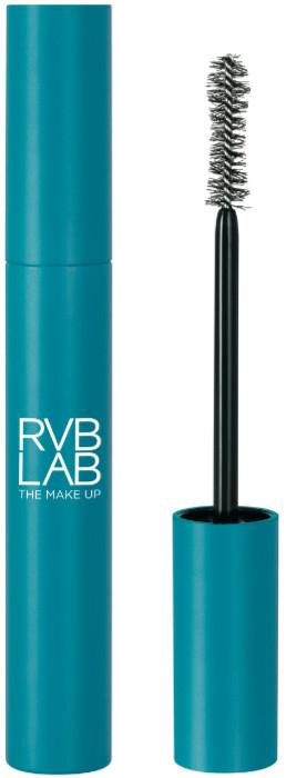 RVB LAB Aquabomb mascara