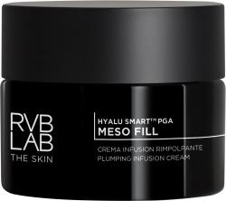 RVB LAB Crema infusion rimpolpante