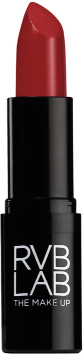 RVB LAB Spicy Kiss - Rossetto in stick