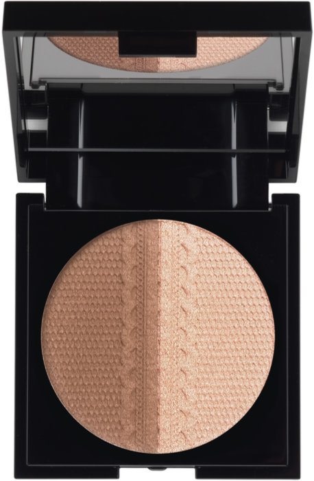 RVB LAB Born Romantic - Bronzer & Highliter