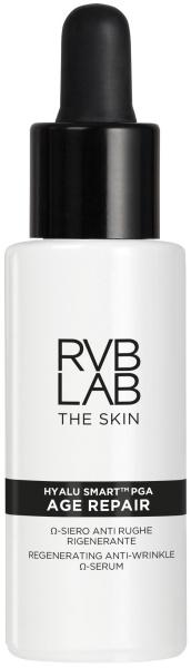 RVB LAB Ω-siero anti rughe rigenerante