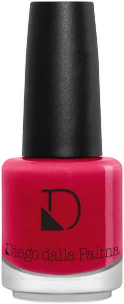 RVB LAB Deep pink nails